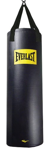 Everlast Nevatear Heavy Best Punching Bag