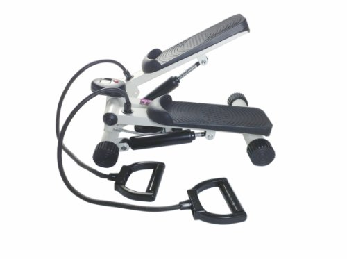 Phoenix 99120 Best Mini Stepper Reviews