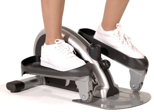 Stamina In-Motion Elliptical Best Mini Stepper Reviews