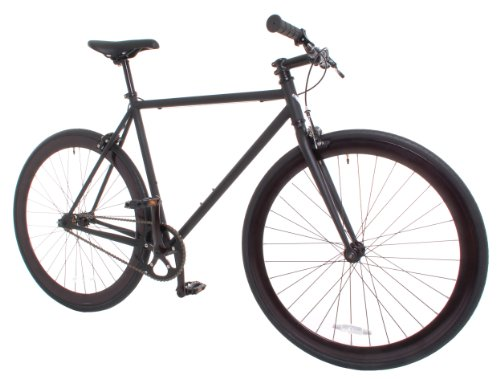 Vilano Rampage Fixed Gear Best Single Speed Bike Reviews