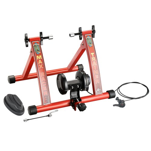 RAD Cycle Products MAX Racer Bicycle Trainer