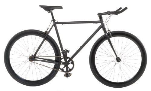 Vilano Edge Fixed Gear Best Single Speed Bike Reviews