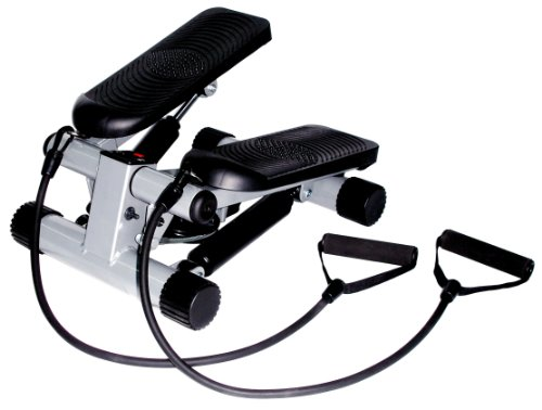 Sunny Health & Fitness Best Mini Stepper Reviews
