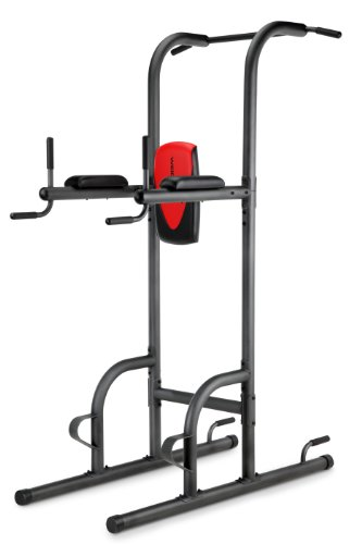 Weider-Best Power Tower Reviews