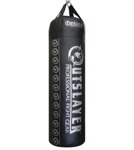 Outslayer 80lb Punching Bag