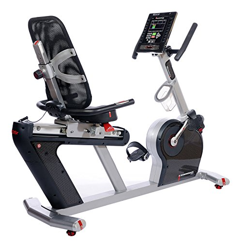 Diamondback 910SR - Best Recumbent Bike Reviews