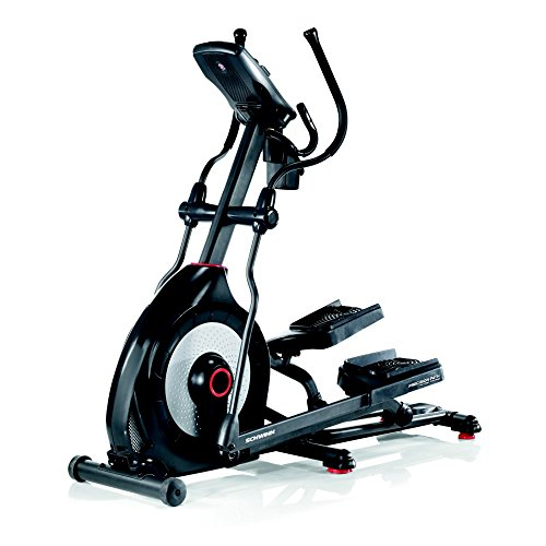Schwinn 470 Best Home Elliptical Machine Reviews