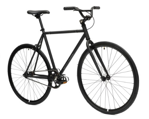 Critical Cycles Best Single Speed Bike Reviews