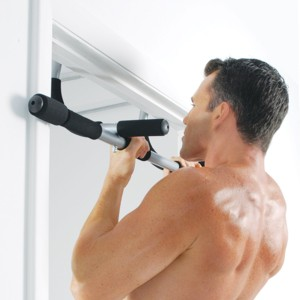 Pull-up-Bar-Exercises-Pull-ups