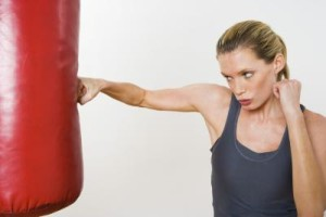 Best Punching Bag Reviews