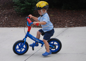 Mini-Glider-Best Balance Bike Reviews
