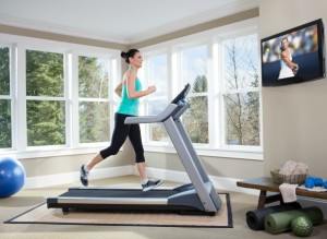 Are you looking for the best treadmill under $1000