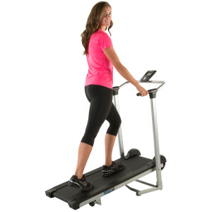 Best Manual Treadmill Reviews
