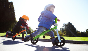 Scooters-Type-Balance-Bike_1
