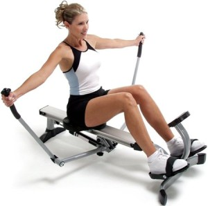 gym machines for your abs