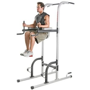 Weider-200-Best Power Tower Reviews