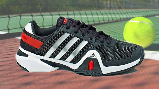 top 5 best tennis shoes for flat in 2017
