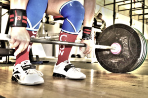 Best Weightlifting Shoe Reviews