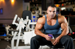 best-pre-workout-supplement reviews