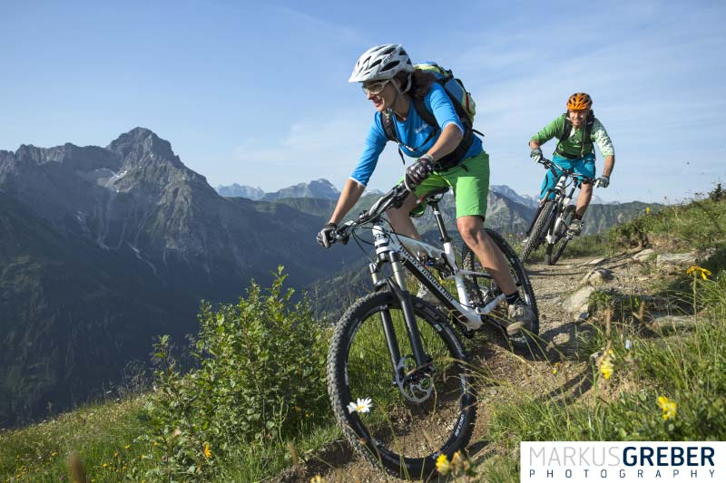 5 Tips for Buying the Best Mountain Bike for Your Money