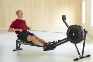 concept-2-model-d-rowing-machine1