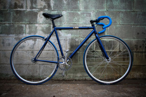 Best single speed bike Reviews