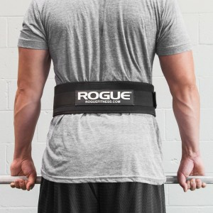 Best Weightlifting Belt Reviews