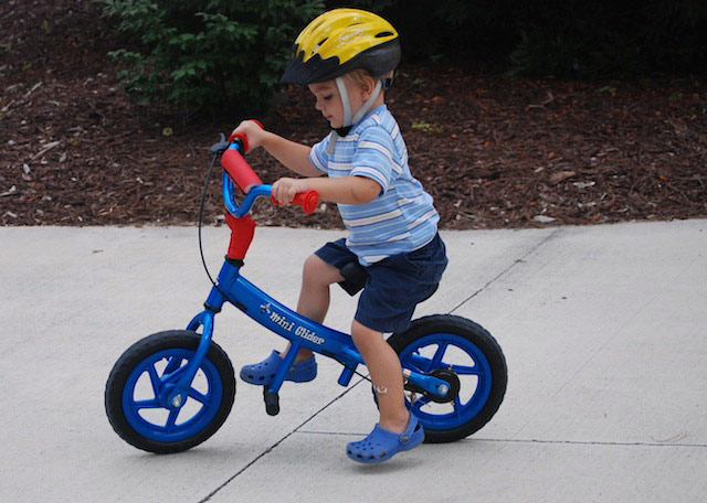 Mini-Glider-Balance-Bike Best Balance Bike Reviews