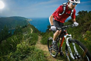 Best Mountain Bike for Your Money
