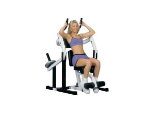 Best Ab Machine Reviews